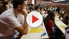El mejor estudiante de España en Selectividad no ira a la universidad para ser dramaturgo