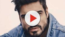 Esce il primo singolo di Fabio Colloricchio, l'ex tronista canta 'Por un segundo'