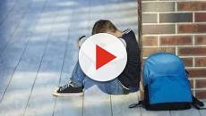 Un presunto caso de abuso escolar en Getxo se salda con el suicidio de un menor