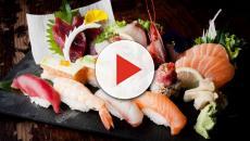 Milano Sushi Festival, evento dedicato alla cucina giapponese fino al 23 giugno