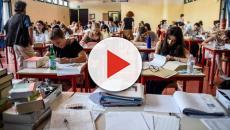 Al via gli esami di maturità 2019, nella prima prova Dalla Chiesa, Ungaretti e Sciascia
