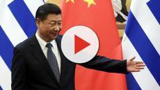 First state visit of Chinese President Xi Jinping to North Korea next week