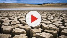Un quinto dell'Italia sarebbe a rischio desertificazione
