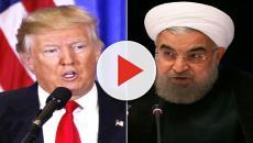 USA-Iran, soffiano venti di guerra: l'Europa può frenare Donald Trump
