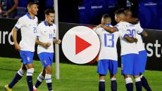 Copa America, Brasile-Venezuela: nella notte del 19 giugno la gara su Dazn