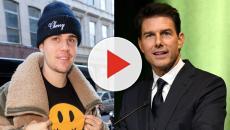 Dana White dispuesto a organizar que Justin Bieber y Tom Cruise peleen en la AMM