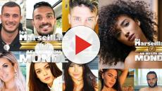 Carla, Nikola, Milla, Seb..., voici les 12 candidats sur la ligne de départ de LMvsMonde 4