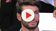 Anticipazioni Uomini e Donne: Antonio Moriconi potrebbe diventare un nuovo tronista