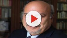 Alan Friedman: 'Salvini d'accordo con Trump per indebolire l'Europa'