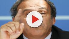 Francia, Michel Platini indagato per corruzione sui mondiali in Qatar