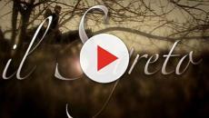Spoiler 'Il Segreto': Fe chiede a Mauricio di fuggire con lei in America