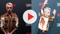 Salmo e Nitro: i fan Machete si aspettano un disco dopo gli indizi lasciati sui social