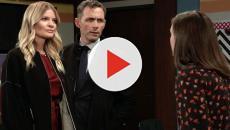 General Hospital Spoilers: Jason Reveals Secret Weapon Against Shiloh