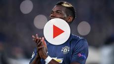 Calciomercato Juventus: Paul Pogba vorrebbe tornare tra i bianconeri