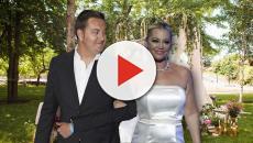 Los empleados de la boda de Belén Esteban, obligados a firmar contrato de confidencialidad