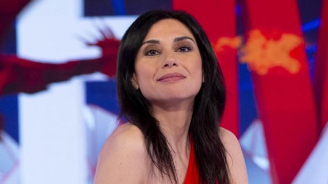 Eduardo Inda revela que Marta Flich era novia de un nieto de Franco