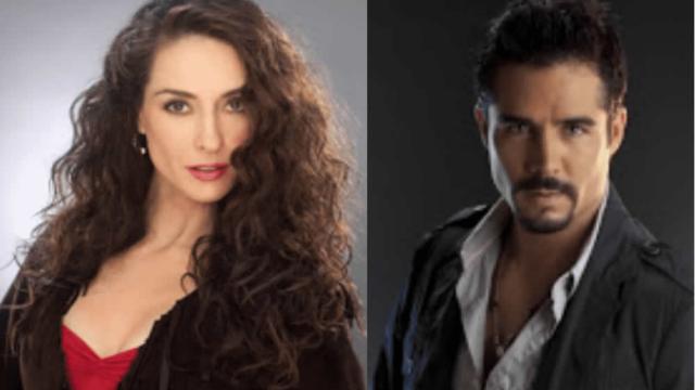 Ana Paula é humilhada por Gustavo e Cinthia em A Que Não Podia Amar