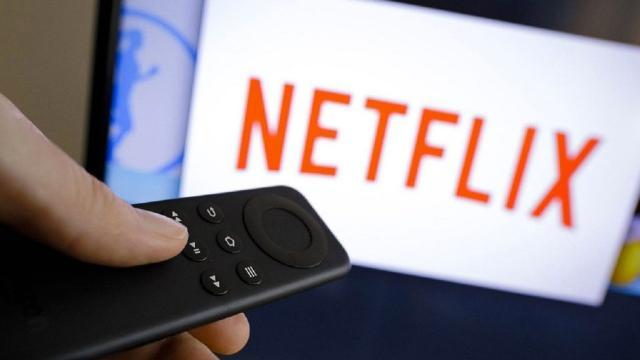 5 lançamentos da Netflix para assistir durante o feriado