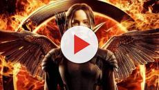 Hunger Games: Confermato il prequel, sarà ambientato sessant'anni prima