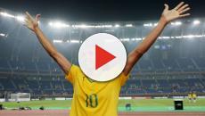 Marta Vieira da Silvia: la star brasiliana del calcio femminile è stata paragonata a Pelé
