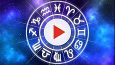 Previsioni astrologiche del 21 giugno, primi sei segni: soddisfazioni per la Vergine