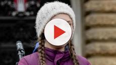 Greta Thumberg, così brava che il prossimo anno non andrà a scuola