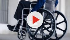 Francavilla Fontana, denunciato un giovane che nel 2015 derise disabile in strada
