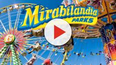 Mirabilandia: annegato un bimbo di 4 anni