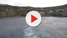 Grecia, l'isola Antikythera cerca abitanti: si offrono casa, terra e 500 euro al mese