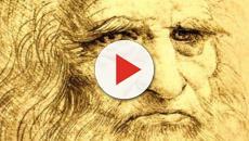 Leonardo Da Vinci, Milano celebra i 500 anni dalla sua morte