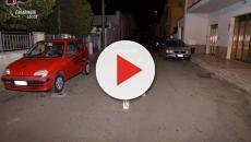 Lecce, condannato all'ergastolo Roberto Pappadà: lo scorso settembre uccise tre vicini