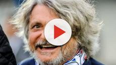 Massimo Ferrero, la procura di Roma chiede apertura del processo per reati finanziari