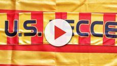 Lecce, contestata evasione per €600.000 alla società calcistica giallorossa