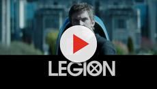 Serie tv su Sky a luglio: dal 3 l'ultima stagione di Legion e Riviera 2