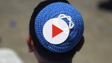 Isis, sventato in Pennsylvania un attentato antisemita