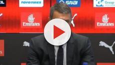 Milan, amichevoli estive: raduno il 9 luglio, sfida al Bayern Monaco nella prima gara