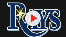 Rays playing in Canada will save Tampa Bay baseball, owner claims