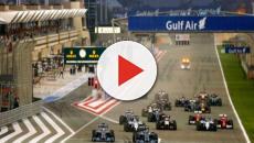 Formula 1 GP Francia , la corsa in live su Sky e in differita su Tv8 il 23 giugno