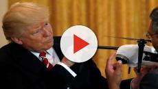 Tensione tra Iran e USA: Donald Trump ordina l'attacco ma poi ci ripensa