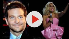 Lady Gaga has no plans getting together with Bradley Cooper after breakup from Irina