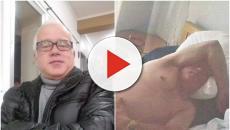 Após postar foto seminu em hotel, Padre é afastado da igreja e declara: 'Sou maroto'