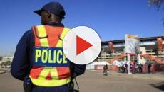 Vecinos le cortan los testículos y asesinan a un violador de dos niñas en Sudáfrica