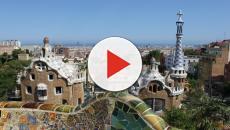 Barcellona: una città ordinata, divertente e ricca di arte