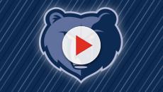 Grizzlies' best NBA Draft picks in history include Conley, Lowry