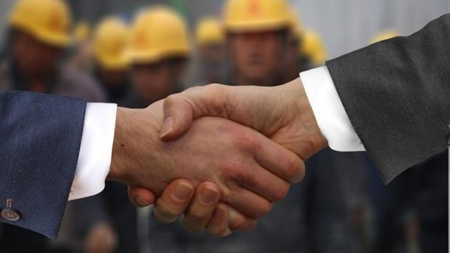Nova portaria permite o trabalho aos domingos e feriados em setores comerciais e turismo