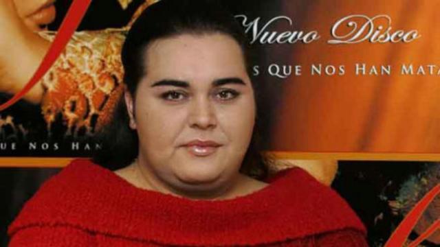 Falete dice que: 'Es un bulo y una calumnia' acusarle de haber violado a un menor marroquí
