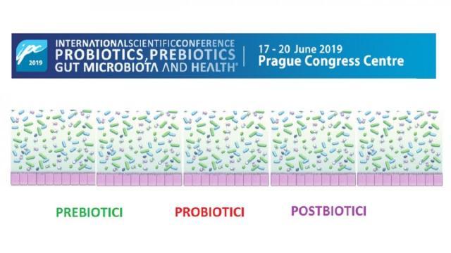 Praga, si è concluso il 13 esimo appuntamento IPC dal 17 al 20 giugno