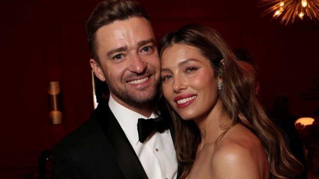 Como os casais de Hollywood se conheceram