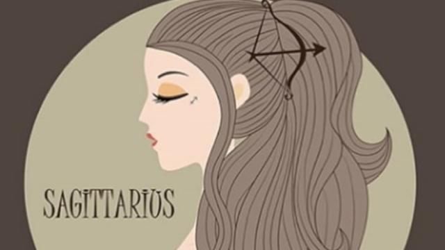 5 signos mais sedutores do Zodíaco
