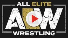 La alternativa real a la WWE en la lucha libre es la All Elite Wrestling